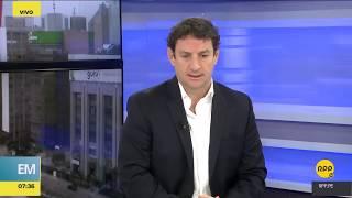 Renzo Reggiardo: