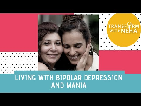 living-with-bipolar-depression-and-mania