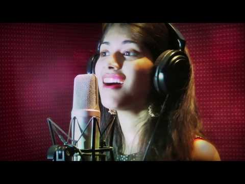 Hai Mosam Pyaar Ka | Official video | Sarah Paul