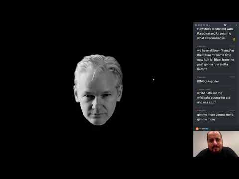 HIVE Vault 8 Source Code Released | Wikileaks Vault7 CIA Hacking Tools