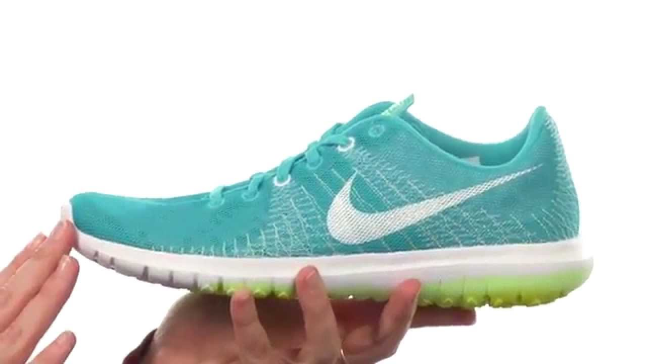 11b3b1e0e713 Nike Flex Fury SKU 8429899 - YouTube