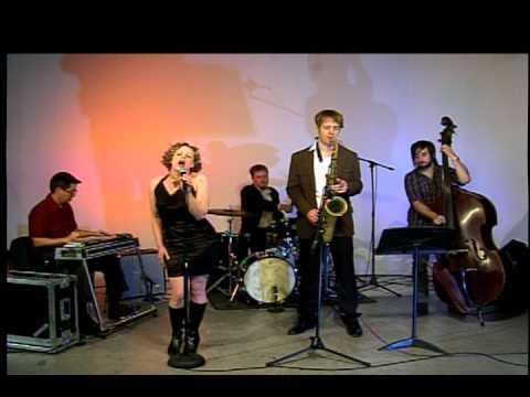 The Joel Martin Quintet EPK - Best Quality