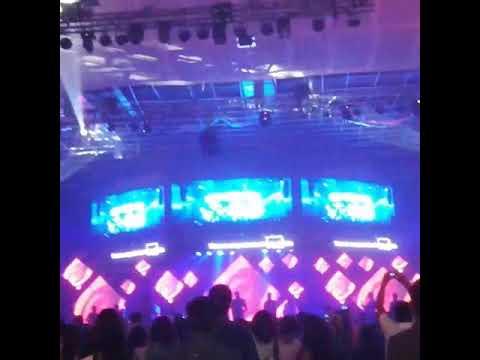 New Life Assembly Of God Church,Kompally,Hyderabad.