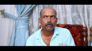 New Malayalam Short Film 2016 | Kazhchakkappuram | Latest Short Film