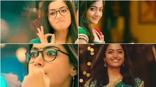 Theivamey intha ponne kannulayean WhatsApp status tamil   love WhatsApp status tamil   love video ❤️