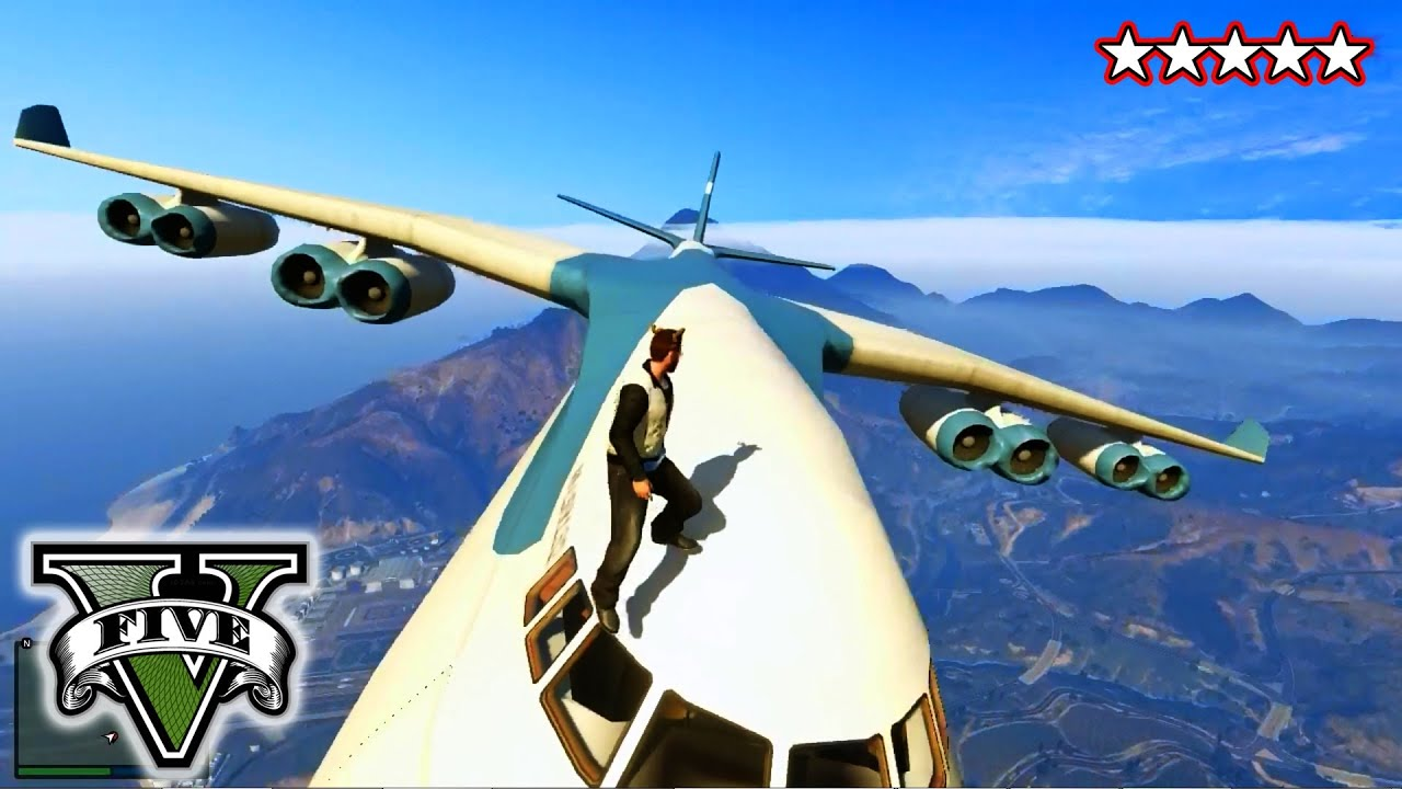 gta 5 cargo plane gta military jets blimps cargo. Black Bedroom Furniture Sets. Home Design Ideas