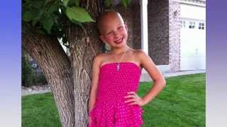 Beauty In Bald - Presley Ayers