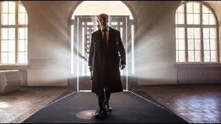 Фильм Девушка в тумане 2019. Секрет фильма , Кто убийца? неожиданный конец