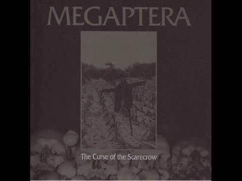 Megaptera - More Disturbance