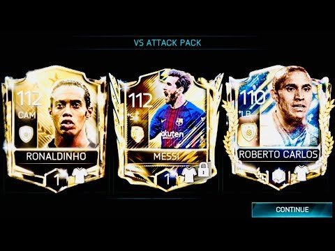 BIGGEST UPGRADE EVER IN FIFA MOBILE -150 Million Rank Ups-Prime icons,Utots Messi- I reached Top 250