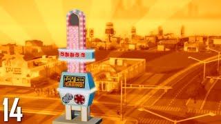 Let's Revisit SimCity 2013 | Part 14