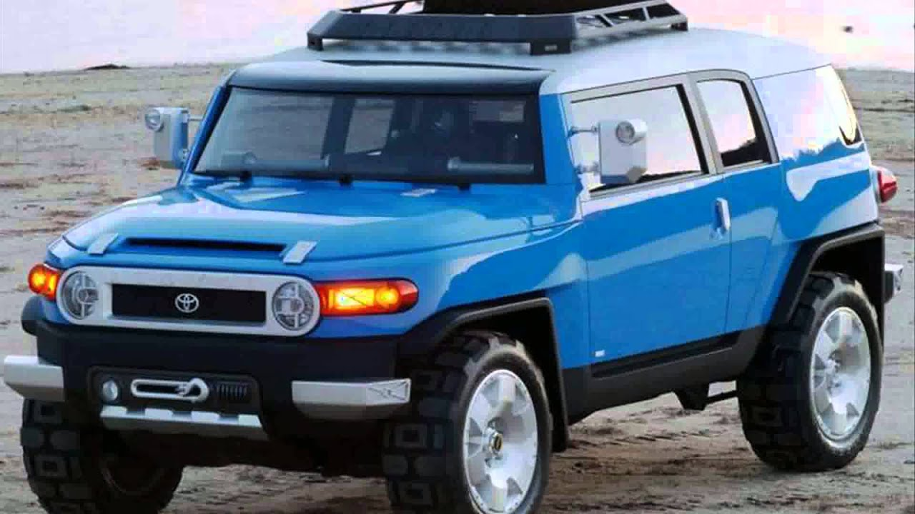 GM recalls Hummers to fix fan controls that can overheat - News ...