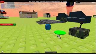 roblox cool orb commands