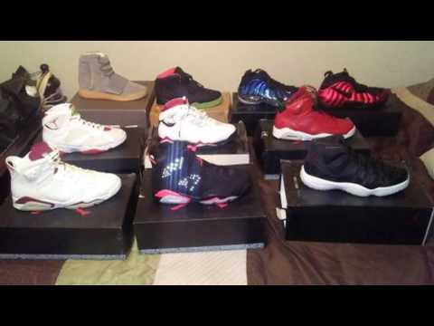 Replica Jordans DHGATE