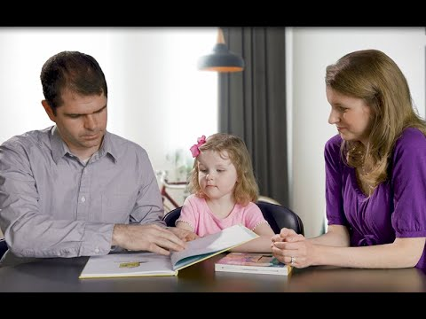 Milestones Matter for Families!