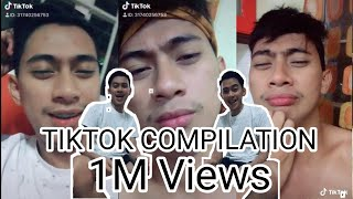 Best Tiktok Compilations || PAUL SANCHEZ