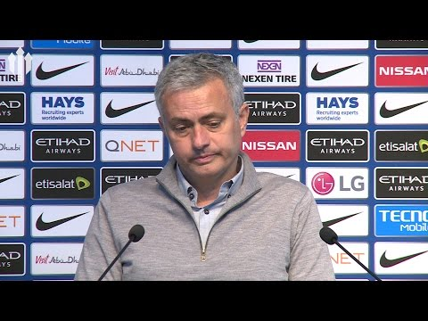 Jose Mourinho & Axel Tuanzebe vs Swansea! PRESS CONFERENCE Manchester United