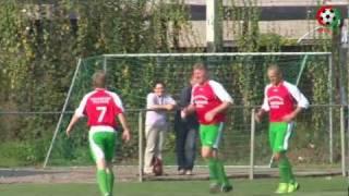 KFCE Zoersel: terugblik seizoen 2009-2010