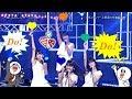【正體中文字幕Live】BUZZ RHYTHM - 171007 若いんだし! 我們還年輕!(早安少女組。…