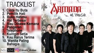 Download Lagu Armada - Lawas