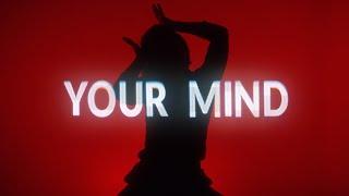 YOUR MIND | RED SCARLET W 5k | SIGMA 18-35