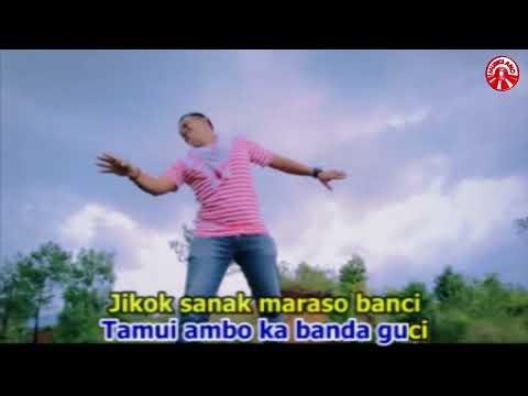 Ipank - Rang Paladang [Official Music Video HD]