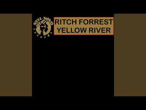 Yellow River (Radio Version)