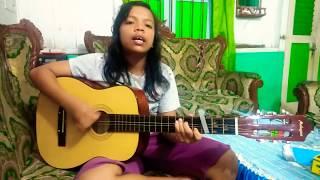 Download lagu Tuhan tak pernah janji langit selalu biru cover by melisa nainggolan MP3