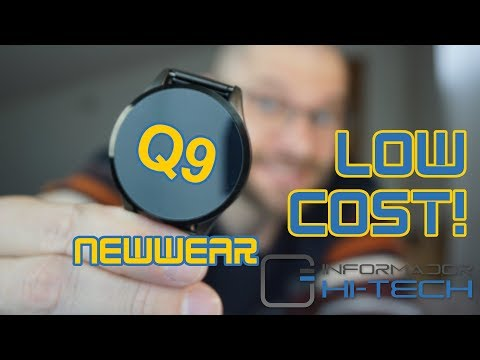 o-melhor-smartwatch-low-cost?-newwear-q9---unboxing-e-mini-análise-em-português