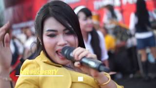 Gambar cover NEW KENDEDES - Wong Edan Kui Bebas ( Dewi Permatasari )Baritan 2018 Asemdoyong - Pemalang
