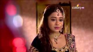 Uttaran - उतरन - 25th August 2014 - Full Episode(HD)