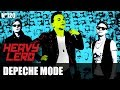 Depeche Mode_continuous_playback_youtube