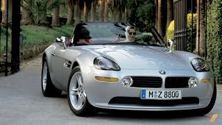 What'S The Best Bmw Of All Time? -- After/Drive