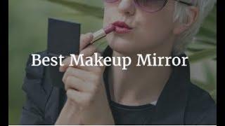Video Best Makeup Mirror 2018 download MP3, 3GP, MP4, WEBM, AVI, FLV Juli 2018