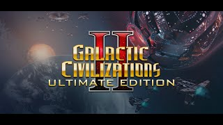 Galactic Civilizations® II - Dread Lords Trailer