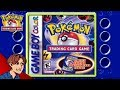 Is This Game HARD?? | Pokémon Trading Card Game #1 | ProJared Plays