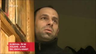 Gejza Lakatoš   Róm, který se prý polepší.