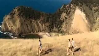 Miedo y amor (Fear and Love) - Morcheeba - Subtitulado español