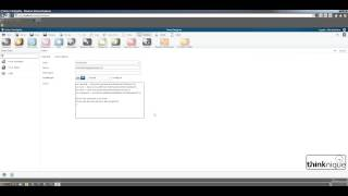 Kofax TotalAgility 7.1 Solution to Design Auto complete Textbox