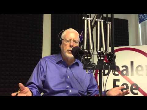 Earl Stewart on Cars: What is a Powertrain Warranty?