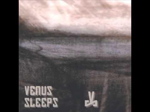 Venus Sleeps -  Dawn Of Nova