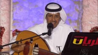 خالد عبد الرحمن - بوصالح سرى ليله