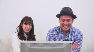 地デジ3ch.超時空彩の国S.T.M 「埼玉をゲンキに!」をキーワードに主に埼玉県のポップカルチャー・サブカルチャーをフィーチャーしていく番組...