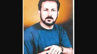 Farhad Zirak Mamo 9