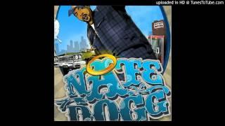 Mr. Capone-E & Nate Dogg - I Like It (GFUNK)