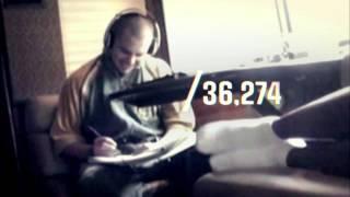 видео Dr Pepper in Ukraine