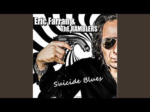 Suicide Blues Mp3