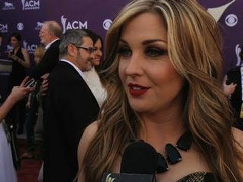 Academy of Country Music Awards  Sunny Sweeney