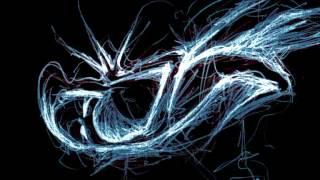 Avatar (RO) - The Psycho Ballet