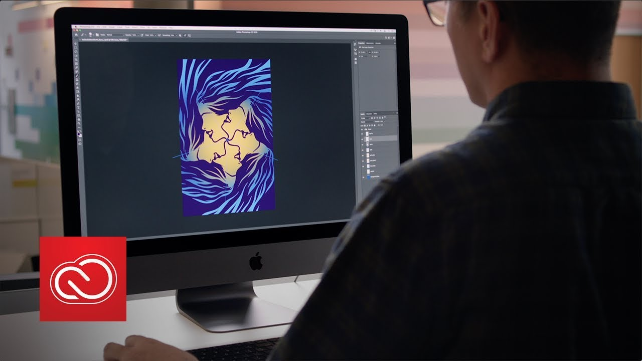Adobe Unleashes Wave of Imaging Innovation | Adobe Blog